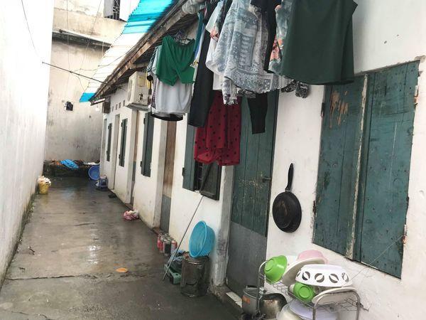 Nghi phạm sát hại bạn gái 19 tuổi ở Hà Nội để níu kéo tình cảm