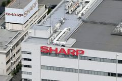 Sharp to relocate PC production facility from China to Vietnam