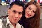 Diễn viên Việt Anh ly hôn lần 2