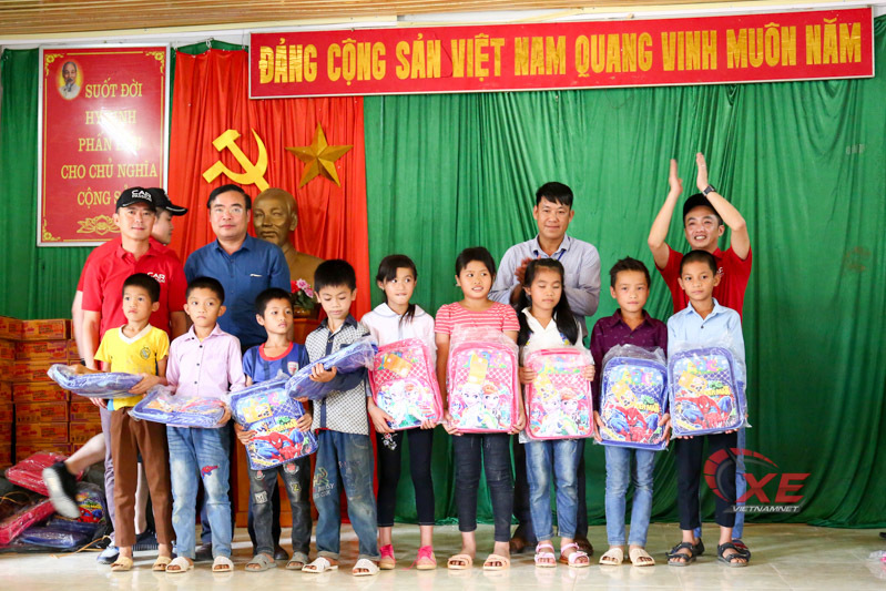 Cường Đô La,Đàm Thu Trang,siêu xe,Car & Passion