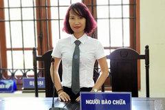 Đại gia Hà Thành chán vợ, tính chuyện chia tài sản sau ly hôn
