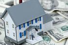 Có tiền nên đổ vào đâu an toàn?
