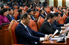 Nhân sự khóa mới giảm ủy viên cấp tỉnh, cơ cấu 3 độ tuổi