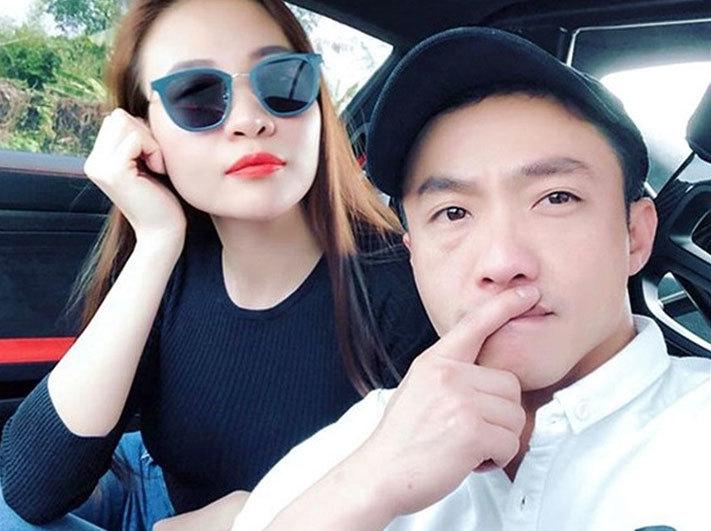 thị trường chứng khoán,Cường đô la,Nguyễn Quốc Cường,hotgirl,siêu xe,Hà Hồ,Hạ Vi,Đàm Thu Trang,Nguyễn Thị Như Loan