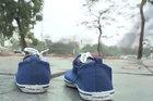Giày Thượng Đình vang bóng một thời, giờ chìm trong thua lỗ