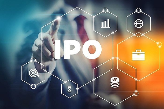 Vietnamese banks' IPO plans pushed back again