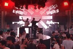 Hanoians struggle with nightclub noise pollution