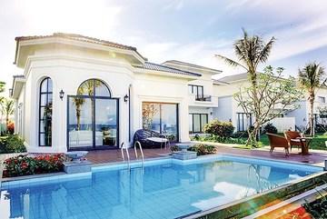 Cãi lời bố mẹ, tôi quyết bán nhà đất 100m2 đầu tư chung cư