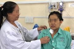 Hai bệnh viện hợp sức cứu thai phụ Sài Gòn bị thuyên tắc ối nguy kịch