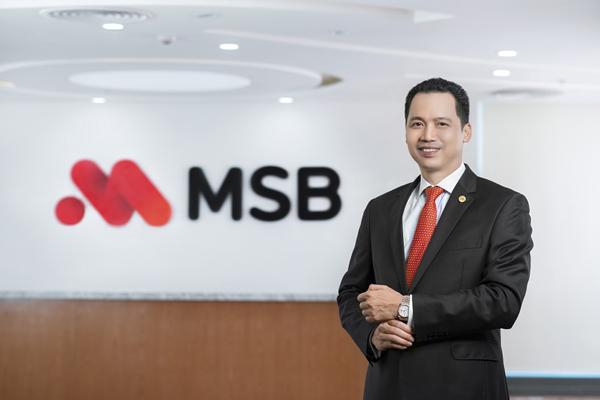 MSBdự địnhmở rộng kinh doanh sang EU với nhà đầu tư ngoại