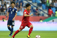 Midfielder Quang Hai eyes AFC Cup glory