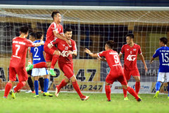 Viettel to offer free entry for supporters