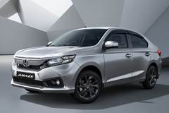Ô tô Honda mới giá chỉ 263 triệu đồng