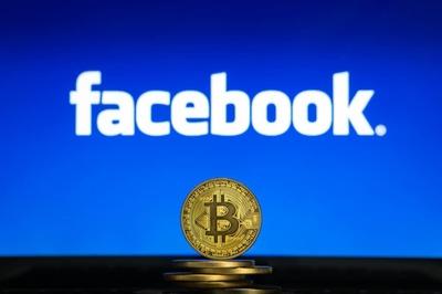 Tiền ảo Libra của Facebook sẽ ra mắt vào năm 2020