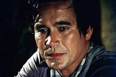 'Trùm tình báo Tư Chung' của phim Biệt động Sài Gòn qua đời