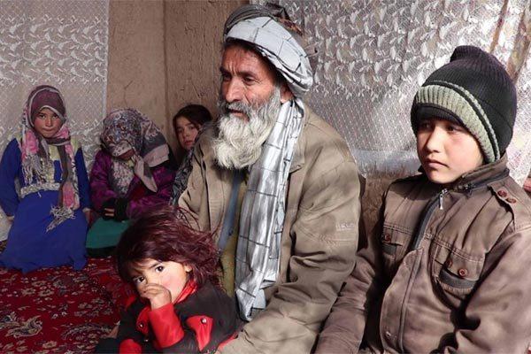 Afghanistan,Taliban,gái giả trai,bất bình đẳng giới