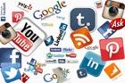 Kiếm 450 triệu đô Facebook, Google chiếm gần hết miếng bánh ở VN