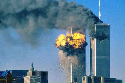 Ông Trump úp mở việc biết kẻ đứng sau vụ khủng bố 11/9