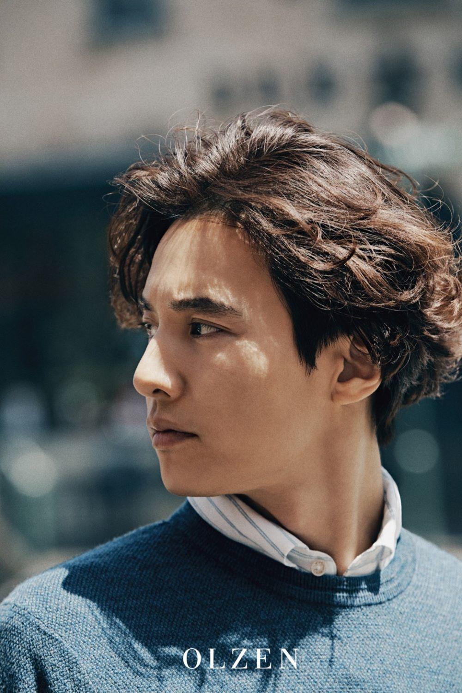 Sao hàn,Lee Min Ho,Sulli,Krystal,AB6IX,B.I,Eun Ji Won