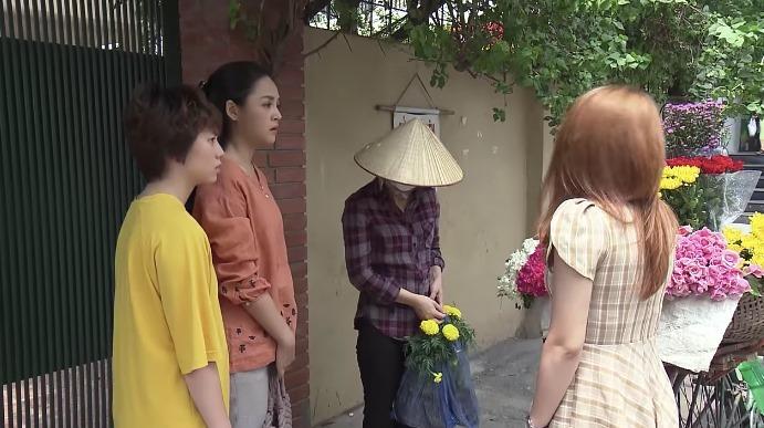 'Về nhà đi con' tập 48, Bảo phản đối Dương trở thành mẹ kế