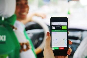 Mua lại Uber, Grab được tuyên 'vô tội'