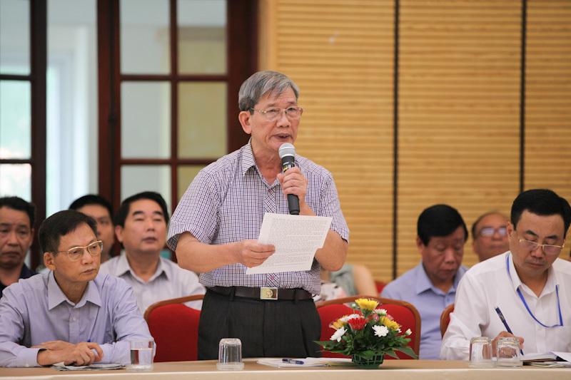 Tổng bí thư,Chủ tịch nước,Nguyễn Phú Trọng,kỷ luật cán bộ,tham nhũng,hối lộ,thanh tra Bộ Xây dựng