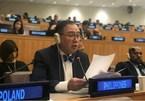 Philippine Foreign Secretary thanks Vietnam for saving fishermen