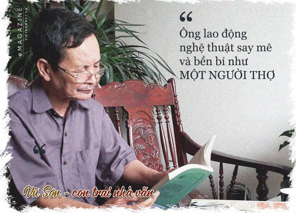 Nhà văn Nguyên Hồng