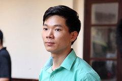 Bác sĩ Hoàng Công Lương nhận án 30 tháng tù
