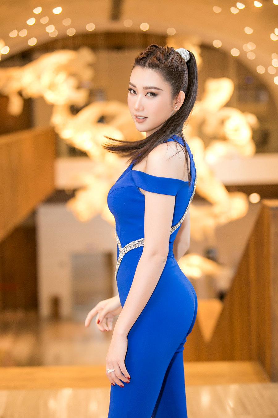 Thuý Ngân