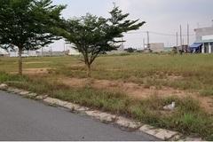 Phát hiện 6 doanh nghiệp bán dự án 'ma' ở Bình Tân