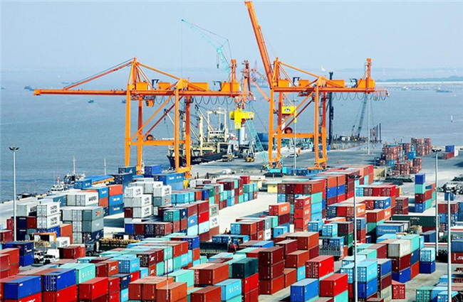 Trade deficit is still within control: economists