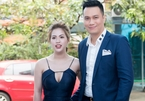 Việt Anh và vợ 2 kém 7 tuổi có khối tài sản khủng cỡ nào trước ly hôn?
