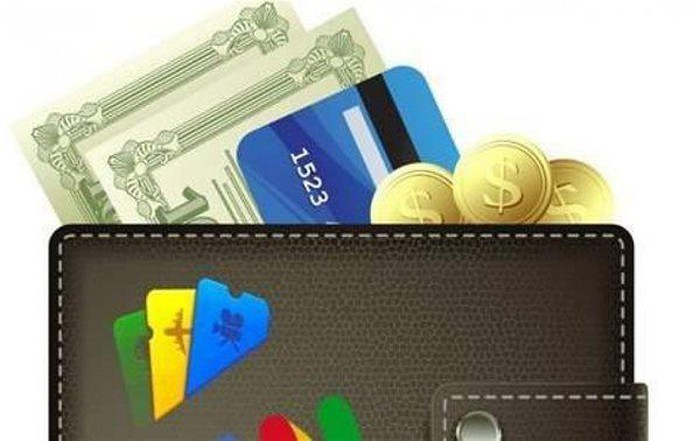 Could foreign e-wallets lead to a foreign currency drain?