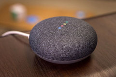 Google smart-speaker sales spike after Vietnamese language included
