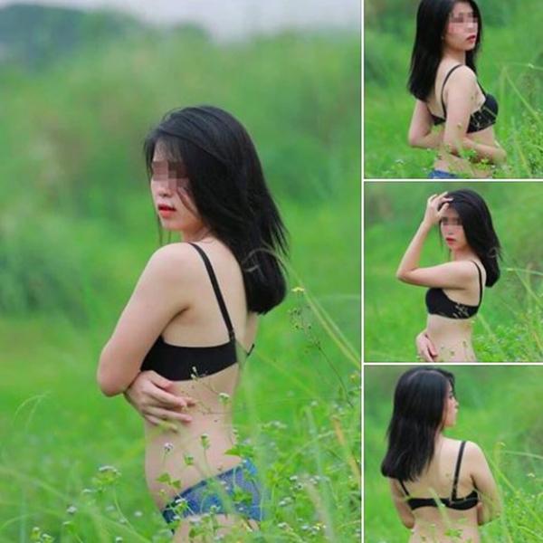 Lê Thu Hương