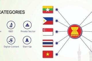 ASEAN ICT Awards 2019 launched in Vietnam