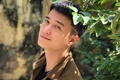 Bị cắt vai, Huỳnh Anh không trả lại cát xê cho nhà sản xuất
