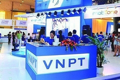 CMSC eyes VNPT, MobiFone, and other 17 state-owned companies
