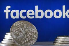 Tiền ảo Libra của Facebook vừa giới thiệu trùng tên với hãng băng vệ sinh