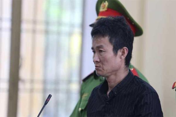 giết người,cướp tài sản,Quảng Nam