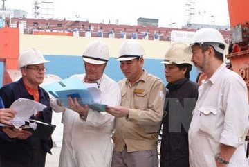 Amendments to regulations on foreign laborers unreasonable: expert