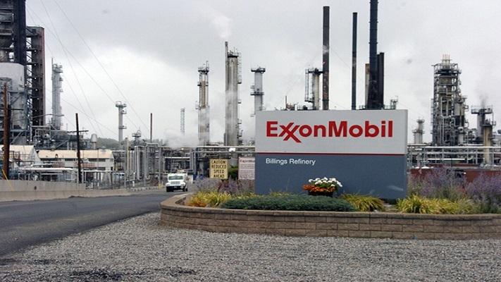 Iraq,Mỹ,Iran,dầu mỏ,dầu khí,ExxonMobil,Trung Đông,Vùng vịnh,Vịnh Ba Tư,tấn công,tên lửa