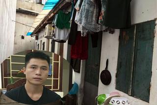Lai lịch bất hảo bạn trai giết nữ DJ xinh đẹp ở Hà Nội