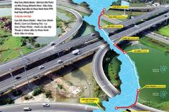 Is the north-south expressway attractive to investors?