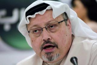 Chuyên gia Liên Hợp Quốc đòi điều tra Thái tử Ảrập Xêút