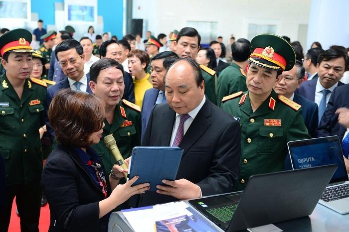 Nền kinh tế số - cơ hội bùng nổ của doanh nghiệp Việt