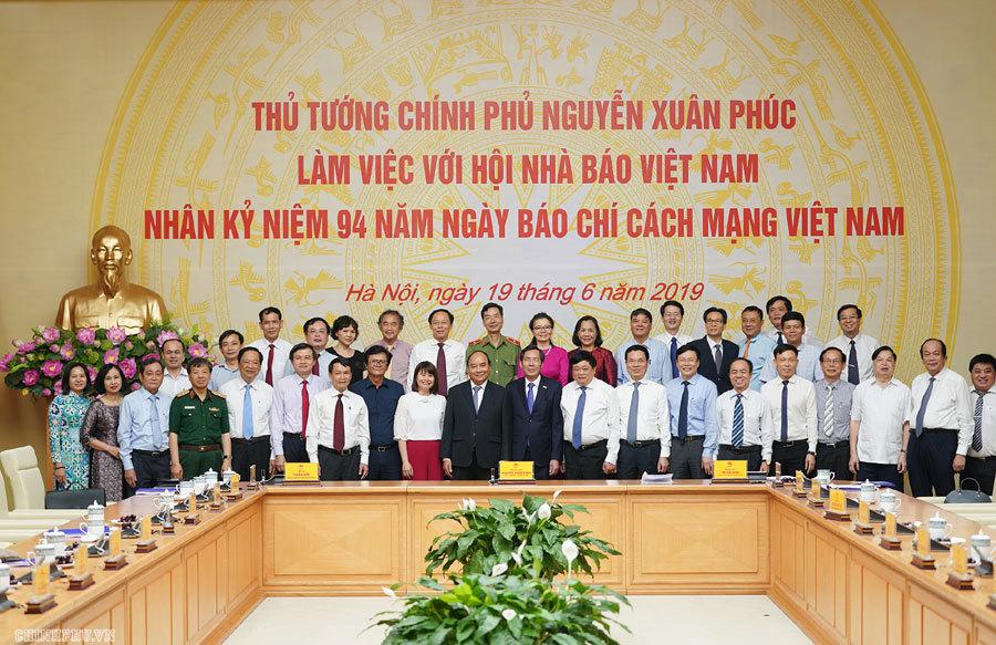 thủ tướng,nguyễn xuân phúc,thủ tướng Nguyễn Xuân Phúc