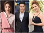 Việt Anh vướng nghi án cặp kè 'cá sấu chúa' Quỳnh Nga khiến hôn nhân đổ vỡ, vợ cũ nam diễn viên nói gì?
