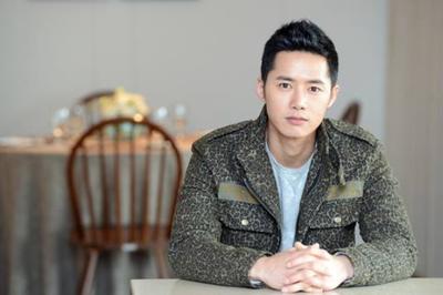 Diễn viên 'Bẫy tình yêu' giúp người thoát chết trong vụ tai nạn giao thông